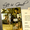 Life Is Good The Film